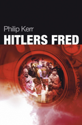 Hitlers fred
