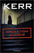 Operation Zagreb