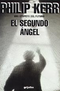 El segundo angel